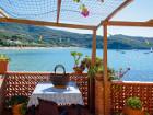 Ferienwohnung Elba mieten - Ferienwohnung Casa Scaglieri in Biodola