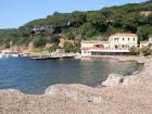 Ferienwohnung Elba mieten - Ferienwohnung Aironella 1 Trilo in Portoferraio