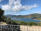 Ferienwohnung Elba mieten - Ferienwohnung Casa Zuccale 4 in Capoliveri