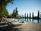 Villa Toskana für 13 Personen mieten - Villa Marciano in Chianti