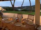 Ferienwohnung Elba mieten - Ferienwohnung Cala Silente - Flavia in Pareti