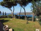 Ferienwohnung Elba mieten - Ferienwohnung Cala Silente Flaminia in Pareti