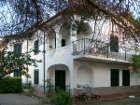 Ferienwohnung Elba für 5 Personen mieten - Ferienwohnung Arco Bianco in Capoliveri