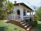 Ferienhaus Elba für 8 Personen mieten - Ferienhaus Villa Agnes in Capoliveri