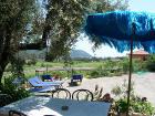 Ferienwohnung Elba für 6 Personen mieten - Ferienwohnung Casa del Sorbo Trilo in Lacona