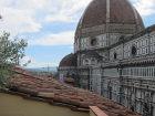 Ferienwohnung Toskana mieten - Ferienwohnung Palazzo Gamba Brunelleschi in Florenz