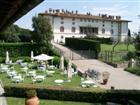 Hotel Toskana mieten - Hotel Artimino in Florenz